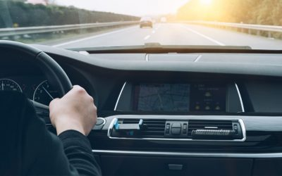 VTC EXCELLENCE TOULOUSE: Your private driver